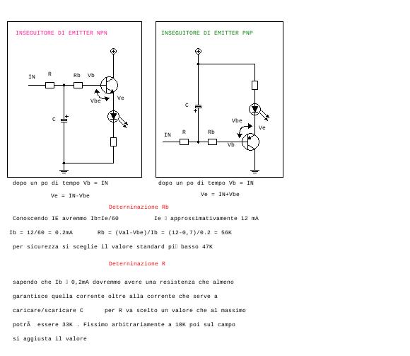 ++++ Caricamento immagine FidoCad ++++