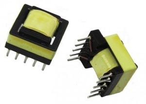 476a04b2d5e Cálculo Simplificado de transformadores de pulso – ElettroAmici