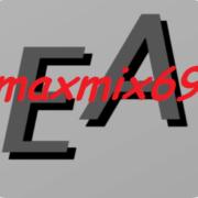 maxmix69